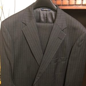 Brooks Brothers Suit & Trousers